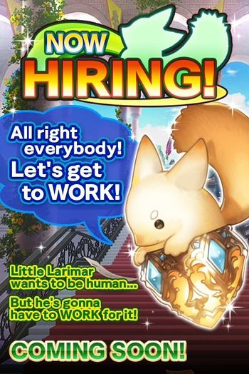 Now Hiring announcement.jpg