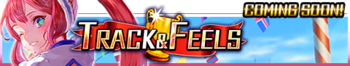 Track & Feels banner.png