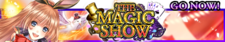The Magic Show release banner.png