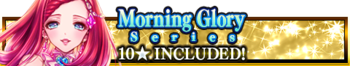 Morning Glory Series banner.png