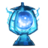 Warrior Soul (71) icon.png