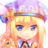 Frieda icon.png