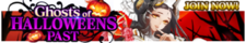 Ghosts of Halloweens Past release banner.png
