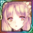 Leanidhe icon.png
