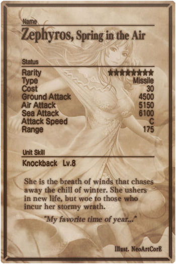 Zephyros card back.jpg