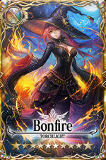 Bonfire card.jpg