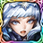 Hivern icon.png
