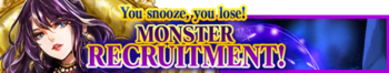 Recruitment release banner.png