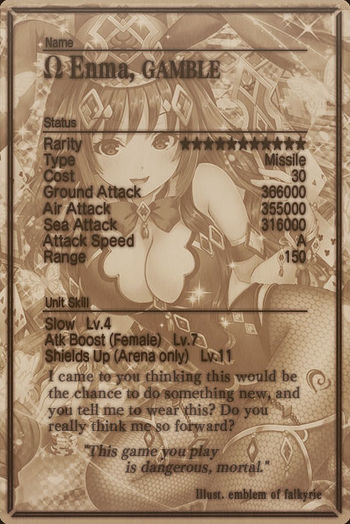 Enma 11 v2 mlb card back.jpg