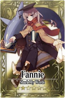 Fannie card.jpg