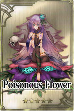 Poisonous Flower 5 card.jpg
