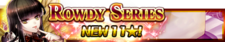 Rowdy Series banner.png