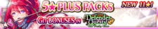 5 Star Plus Packs 66 banner.png