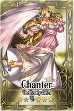 Chanter card.jpg