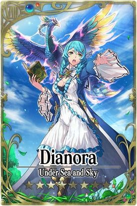 Dianora card.jpg