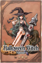 Witch m card.jpg