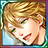 Alhm icon.png
