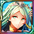 Antheia icon.png