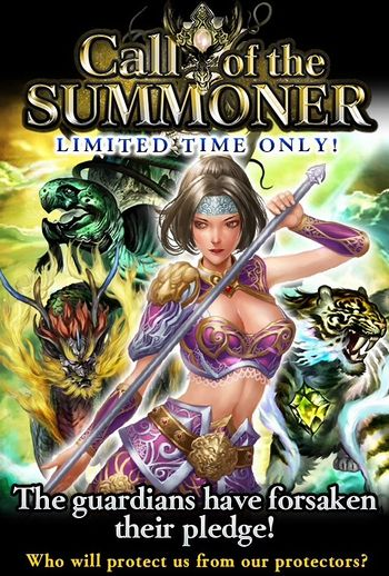 [Tower] Call of the Summoner [October 23rd 2014 - October 24th 2014] 350px-Call_of_the_Summoner_announcement