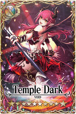 Temple Dark card.jpg