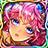 Cain 11 icon.png