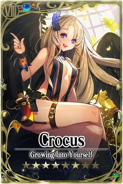 Crocus card.jpg
