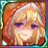 Deceit icon.png