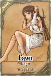 Fawn (ArenaBorne) card.jpg