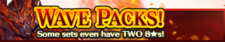 Wave Packs banner.png