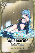 Aquamarine card.jpg