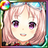 Chululu 10 mlb icon.png