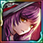 Genna icon.png