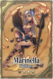 Marinella card.jpg