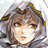 Stiria icon.png
