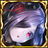 Synnith icon.png