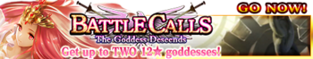The Goddess Descends banner.png