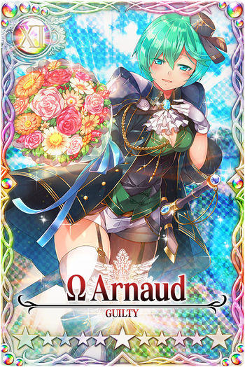 Arnaud mlb card.jpg