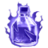 Draconic Tonic icon.png