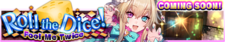 Fool Me Twice banner.png