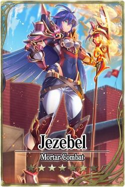 Jezebel card.jpg
