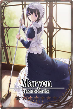 Maryen m card.jpg