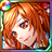 Meletica mlb icon.png