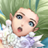 Terpsichore icon.png