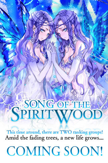 Song of the Spirit Wood announcement.jpg