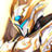 Xephon icon.png