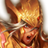 Pike icon.png