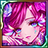 Anath icon.png