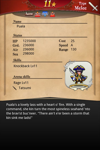 Puala card back.jpg