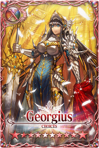 Georgius card.jpg