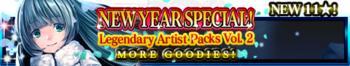 Legendary Artist Packs Vol 2 banner.png